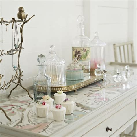pretty home decor interior design chatter pretty dressing tables