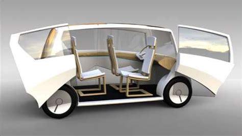 Ikea Auto by Rearrangeable Auto Seats Customizable Ikea Car Has