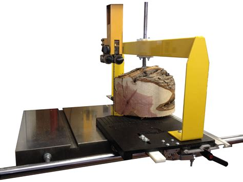 The Round Ripper Circle Cutter With Sliding Track