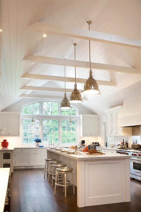 kitchen ceiling kitchen cathedral ceiling kitchen smith river kitchens