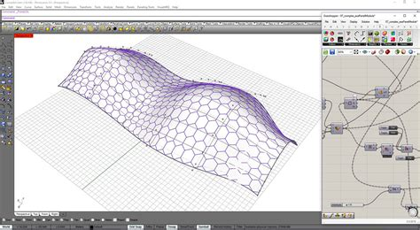 vectorworks tutorial walls from the shape to bim