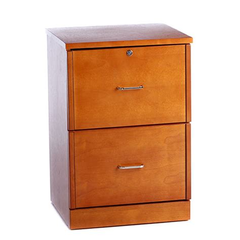 easy2go 2 drawer mobile file cabinet resort cherry file cabinets cherry usa