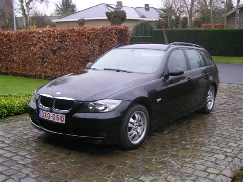 bmw 2003 320i 2003 bmw 3 series pictures cargurus