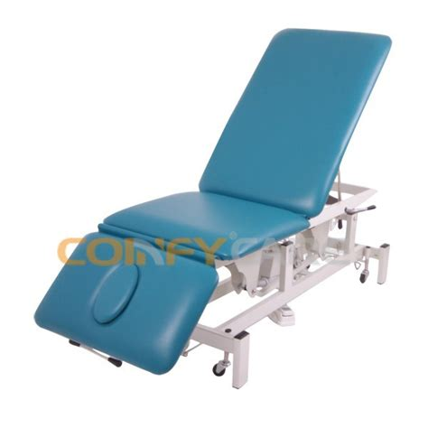 medical examination couch coinfy el03 adjustable medical examination couch buy