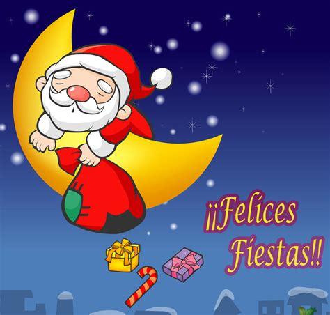 fotos comicas navideñas conectados en reli la costumbre de enviar tarjetas de navidad