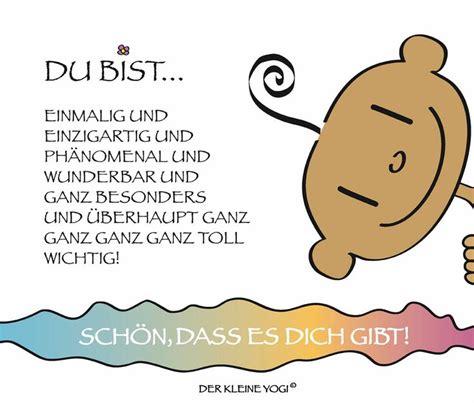 Hochzeit Glückwünsche by Gl 252 Ckw 252 Nsche Geburtstag Zitate Und Weisheiten
