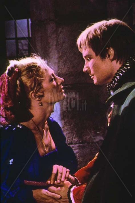 film mary queen of scots vanessa redgrave mary queen of scots with vanessa redgrave timothy