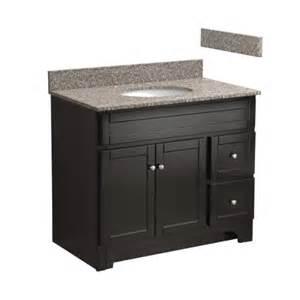 36 bathroom vanity combo cheap myideasbedroom