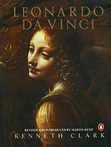 biography of leonardo da vinci book leonardo da vinci gift ideas