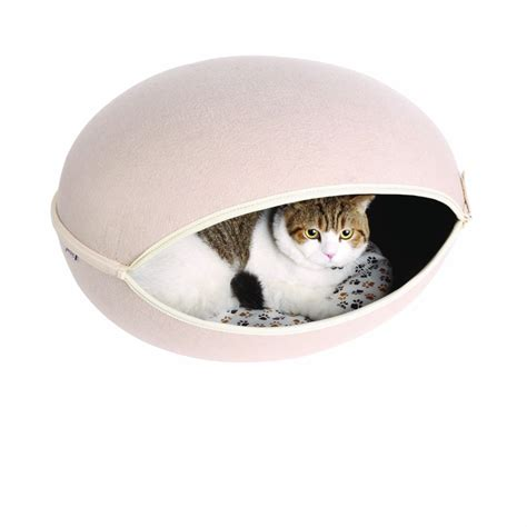 cat pods cara pet cat or dog pet pod jumbo pets