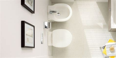 sanitari bagno di piccole dimensioni bagno piccolo soluzioni piccole cose di casa