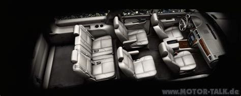 Chevy Suburban Interior Dimensions by What Car Do We Choose Flyertalk Forums