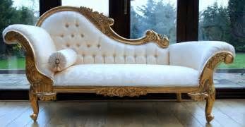 Define Chaise Longue chaise longue for bedroom decoration sitting pretty pinterest