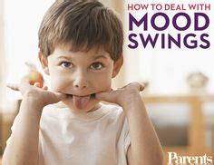 mood swings in children 1000 images about parenting on pinterest parenting