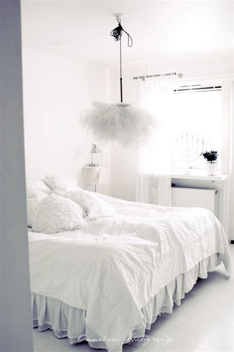 peaceful bedroom ideas peaceful white bedroom designs stylish eve