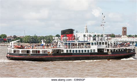 ferry boat liverpool ferries liverpool stock photos ferries liverpool stock
