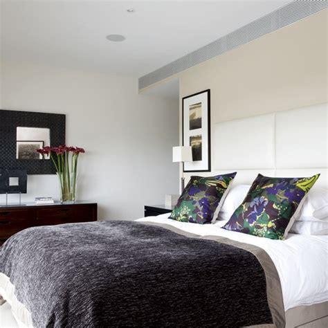 b5 in my bedroom топ 10 интерьеров спальни в стиле модерн дизайн