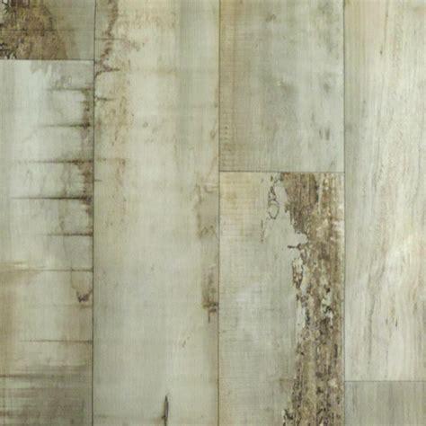 Wide Width Sheet Vinyl Flooring