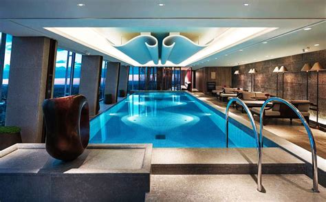 design and build contractors london pictures of buckingham palace swimming pool sport