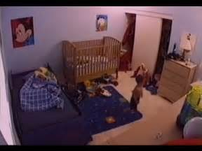how not to use the room supernanny us