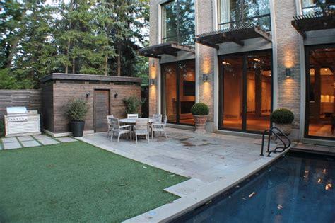 rear patio designs rear patio designs beautiful home design