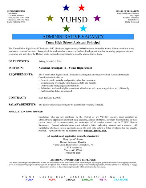 Resume For Administrative Assistant Iii administrative assistant sle resume sle resumes