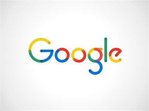 design the google logo google logo variations materialup