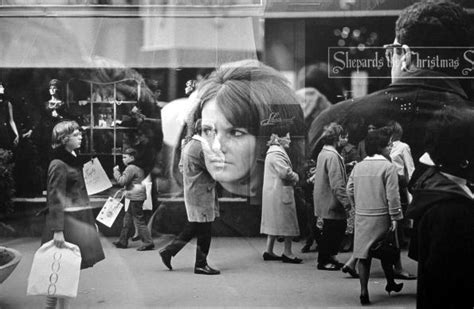 harry callahan the street callahan harry photography history the red list