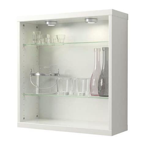 besta glass shelves 17 best ikea shopping images on pinterest ikea frames