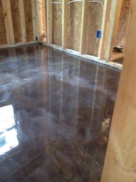 Decorative Concrete Contractors by 96 Best Louisiana Decorative Concrete Contractors Images