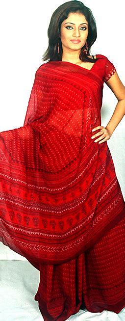 gujarati saree draping steps indian saree drapping basic steps of saree wearing