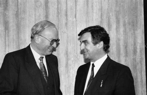 Hsg Mba by 30 Jahre Executive Mba Hsg Ein Blick Auf Die