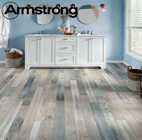 armstrong laminate flooring recall 100 beech laminate floor salerno porcelain tile admiral woo