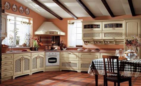 cucine classiche avorio cucine classiche avorio free cucina larga completa di
