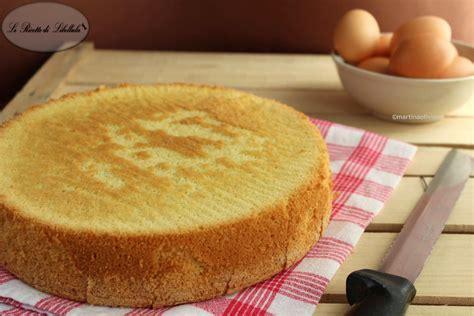 con cosa si bagna il pan di spagna ricerca ricette con con cosa si puo riempire un pan di