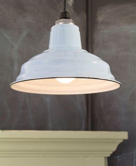 barn style pendant lights 25 best ideas about white pendant light on