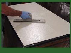 m 225 s de 1000 ideas sobre encimeras de concreto en pinterest - Encimera Hormigón Pulido