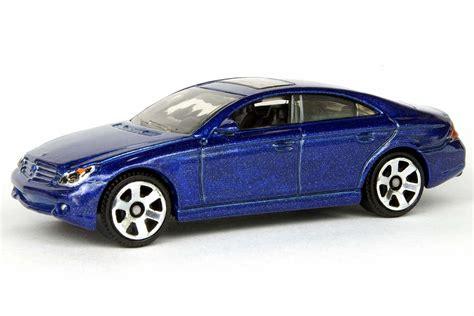 matchbox mercedes mercedes benz cls500 matchbox cars wiki