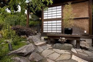 garden tea houses on japanese tea house tea
