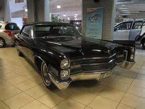 Cadillac Atlanta Classic Cadillac Atlanta Corp