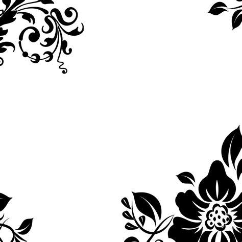 Home Decor Online Shop by Sweet Bio Design Wedding Series Partecipazioni Di Nozze