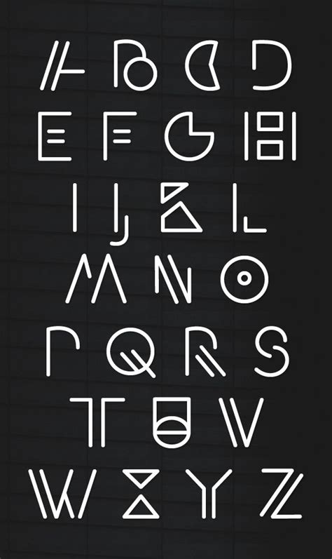 font design freeware best 25 calligraphy fonts alphabet ideas on pinterest