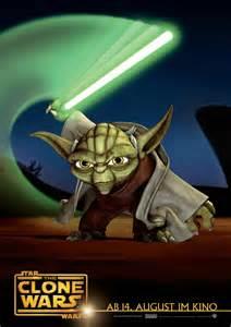 star wars clone wars 2008 poster freemovieposters net