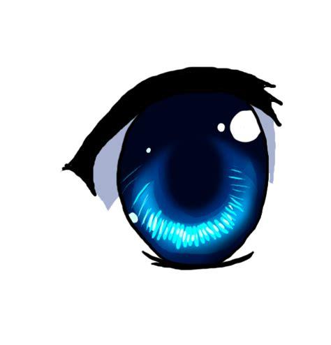 Eye Blink the gallery for gt blinking animated clipart