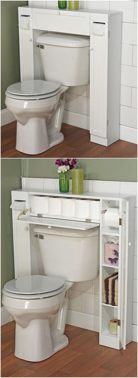 10 smart ideas to store more in your bathroom amazing 10 smart ideas to store more in your bathroom house