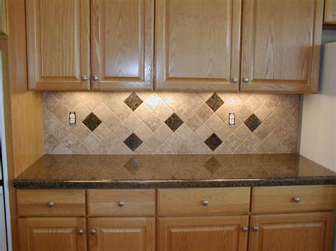 travertine kitchen backsplash ideas integrity installations a division of front