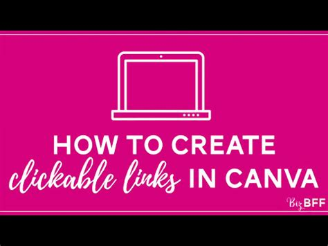 canva remove background how to make a transparent background on canva com for free
