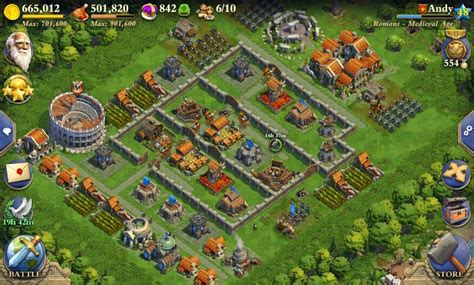 layout game of war classical age farming layout nexon m forums