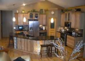 Pole Barn Home Interiors by Ranch Styles Pole Barn Home Ranch Style Home With
