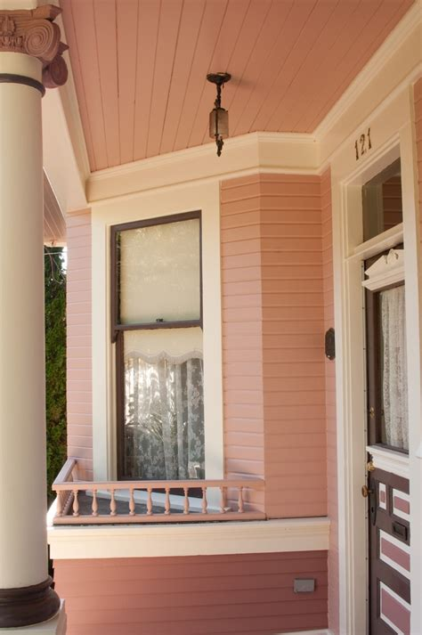 61 best exterior paint colours images on closer vancouver and cleaning